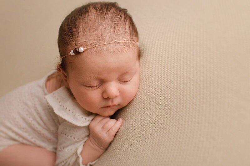 newborn photographer niezapominajka-art