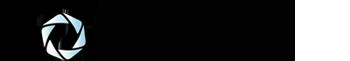 Sesja dziecięca i sesja noworodkowa w studio niezapominajkap-art - logo